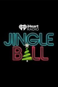 iHeartRadio Jingle Ball North