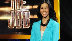 CBS' The Job Offers Contestants a Shot at Their Dream Gig
