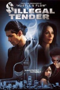 Illegal Tender as Wanda