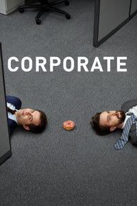 Corporate as Gretchen