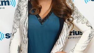 Basketball Wives Star Evelyn Lozada Pregnant