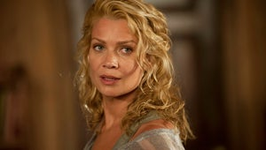 The Walking Dead's Laurie Holden Says Andrea's Storyline Was Bad
