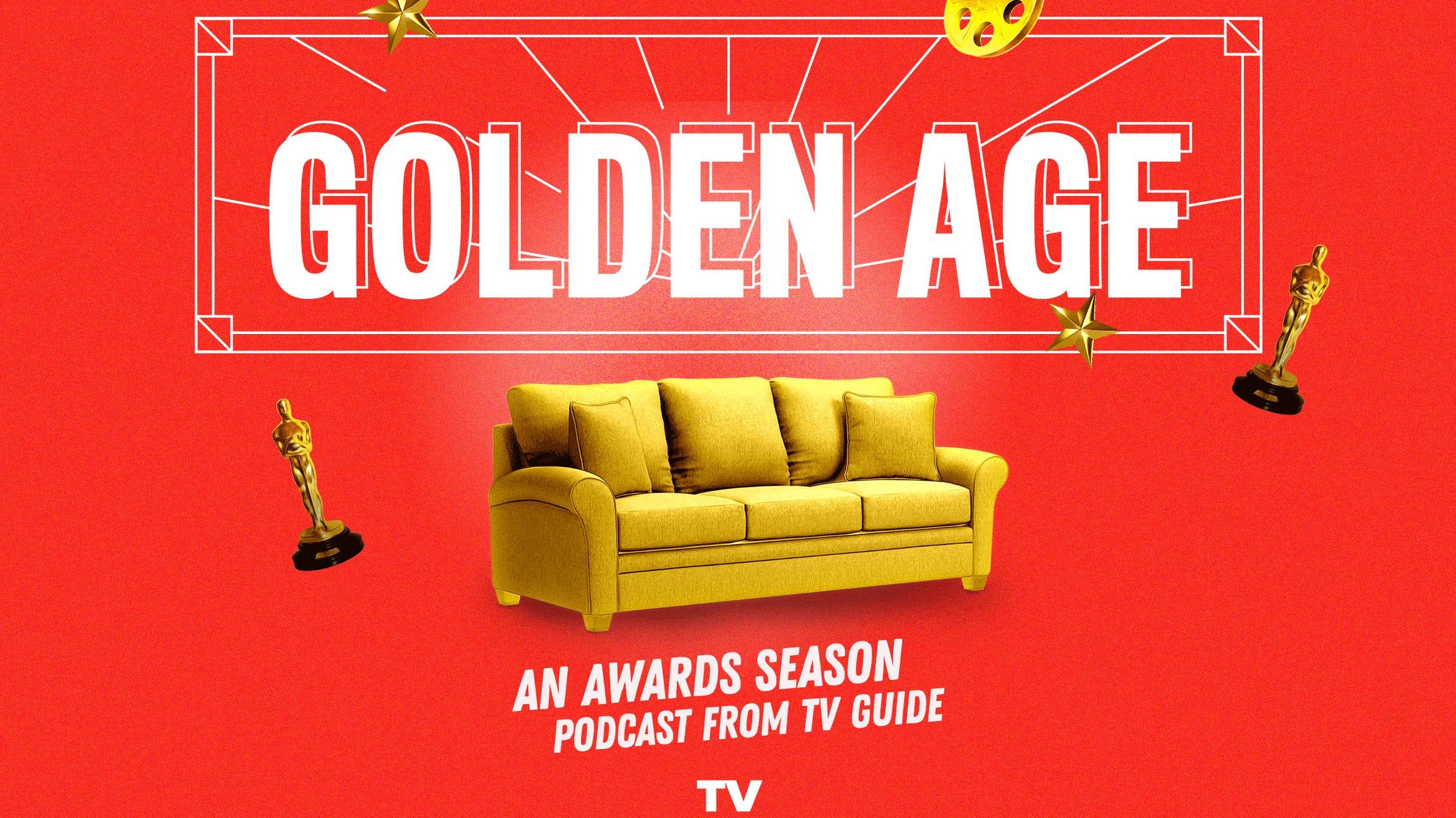 goldenage-2340x1575.png