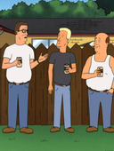 King of the Hill, Season 12 Episode 20 image
