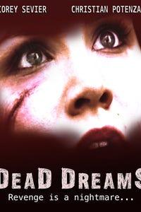 Dead Dreams as Carl
