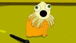 Adventure Time, Season 5 Episode 9 image