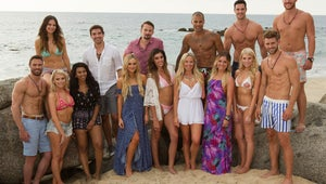 7 Things We Hope to See on Bachelor in Paradise