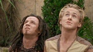 Young Hercules, Season 1 Episode 16 image