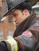 Chicago Fire, Season 4 Episode 11 image