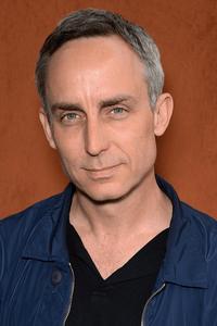 Wallace Langham as Michael