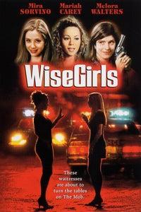Wisegirls as Lorenzo