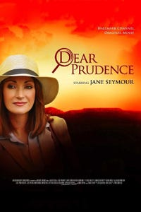 Dear Prudence as Prudence McCoy