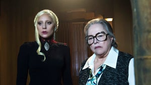 The One Theory That May Explain How All of American Horror Story Is Connected