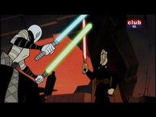 Star Wars: Clone Wars---'The Epic Micro Series', Season 1 Episode 7 image
