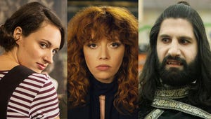 The Best Shows of 2019 (So Far)