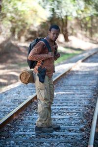 Larry Gilliard Jr. as Eddie Roberts