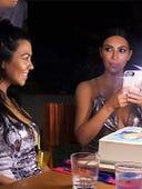 Keeping Up With the Kardashians, Season 14 Episode 2 image
