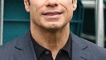 Report: Second Masseur Joins Lawsuit Against John Travolta