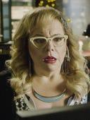Criminal Minds, Season 14 Episode 12 image