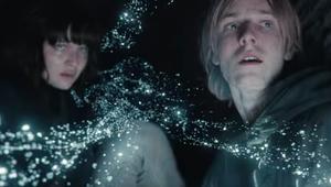Dark Season 3 Ending Explained: What Happened in the Final Episode