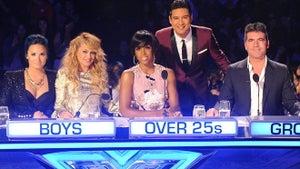 The X Factor, Season 3 Episode 16 image