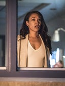 The Flash, Season 3 Episode 3 image
