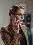 Supergirl, Season 2 Episode 15 image