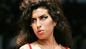 Winehouse Lawyer Objects to Norwegian Court Date