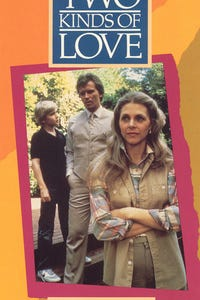 Two Kinds of Love as Susan Farley