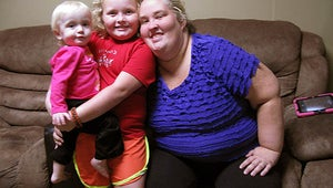 Here Comes Honey Boo Boo Canceled Amid Child Molester Scandal
