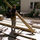Renovation Nation, Season 2 Episode 23 image