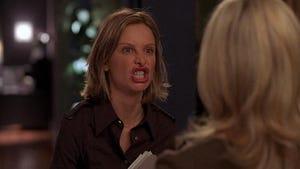 Ally McBeal, Season 5 Episode 8 image