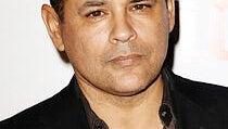 Exclusive: White Collar Corrupts The Closer's Raymond Cruz for Season 4