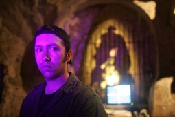 Ghost Hunters, Season 3 Episode 8 image