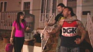 Jersey Shore, Season 6 Episode 5 image