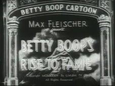 Betty Boop Cartoon, Season 1 Episode 60 image