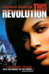 This Revolution as Tina