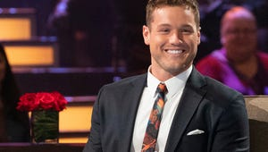 The Bachelor: Everything's a Mess, but Colton's Still Going to Fight for Love