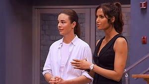Top Chef, Season 2 Episode 4 image