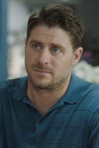 Jon Abrahams as Peter Kilgallen