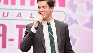 Fall TV Popularity Contest: Will You Befriend Mulaney?