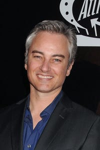 Kerr Smith as Bobby Wilkerson