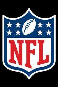 NFL 360