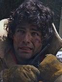Entourage, Season 5 Episode 11 image