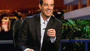 Last Call with Carson Daly Renewed