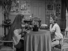 The Patty Duke Show, Season 3 Episode 31 image