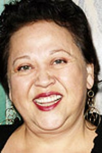Amy Hill as Dr. Wagerstein