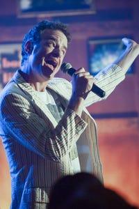 Matt Besser as Jerry