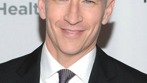 Anderson Cooper's Daytime Talk Show Will Return with New Name, Daily Co-Hosts