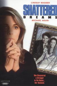 Shattered Dreams as Bryan Renehan